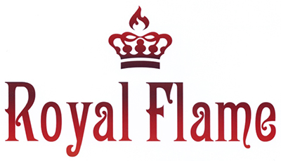 Порталы Royal Flame
